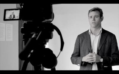 Communicating Through Brand Videos For The Corporate World